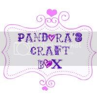 Pandoras Box1 1 Where I Like to Party