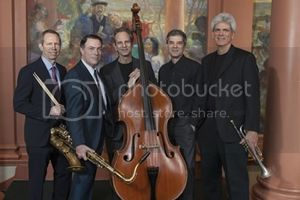 Free Bridge Quintet