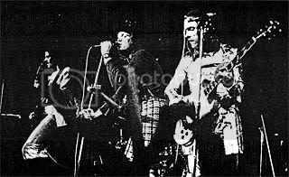 Slade,Palladium,1973