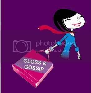 glossandgossip