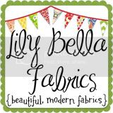 Lily Bella Fabrics